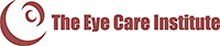 eye-care-institute-louisville-ky