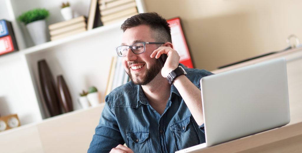 Customer Satisfaction And Customer Satisfied Windows Phone