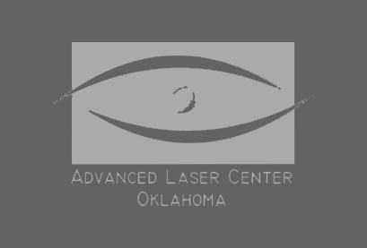 Advanced Laser OKC